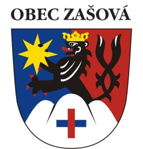 LOGO_ZASOVA
