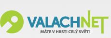 logo valachnet